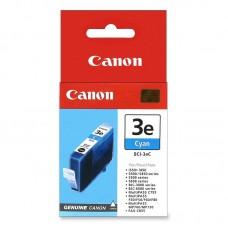 Μελάνι Canon BCI-3EC Cyan